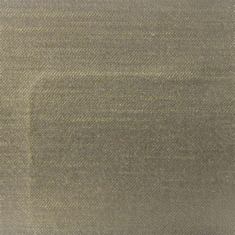 grey velvet designer upholstery fabric platinum