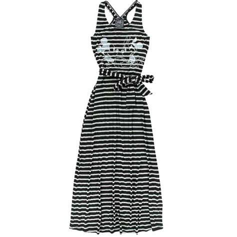 your wdw store disney dress striped mickey minnie