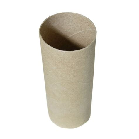 How To Make Starters With Toilet Paper Rolls - recycling toilet paper rolls into peat pots for