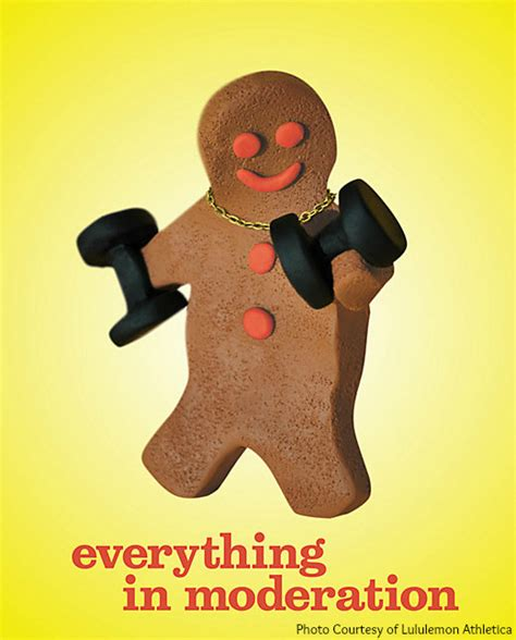 weight management during the holidays beaufort weight management staying fit during the holidays