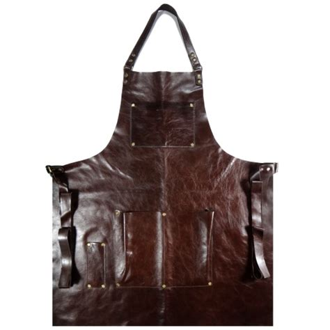 pattern for leather apron 1000 images about leather apron on pinterest stables