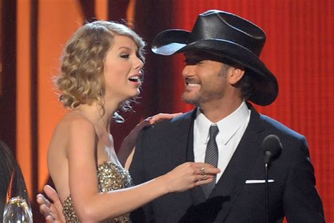 taylor swift tim mcgraw album song list tim mcgraw taylor swift can date whoever she wants
