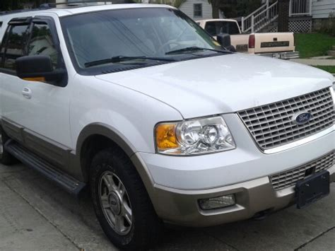 koenecke ford ford expedition for sale wisconsin carsforsale