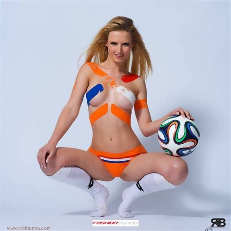 body painting soccer world cup 2015 football fashiontaping worldcup 2014 hiphopgrindtv