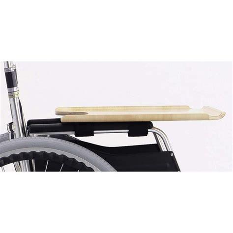 table l shopping 介護用品販売のセラピーショップ テーブルマジック式 車椅子専用オプション 松永製作所 yahoo ショッピング