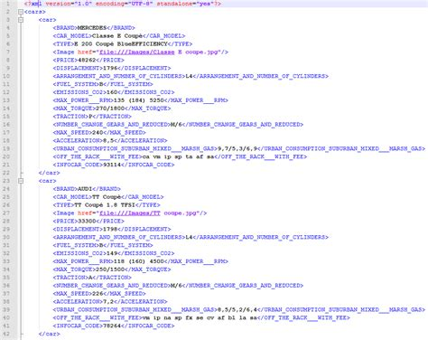 xml tutorial stack overflow php how to export mysql table to xml file using laravel