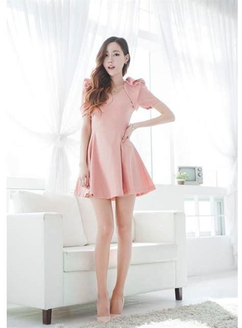 Korea Mini Dress 350 best korean dress images on korean dress