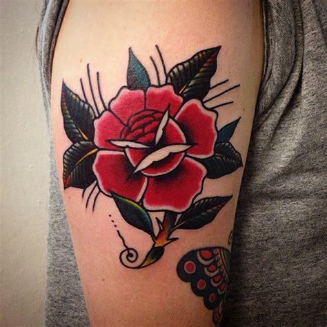 Moderne Tattoos Vorlagen Motive F 252 R Frauen 128 Ideen An Diversen K 246 Rperstellen