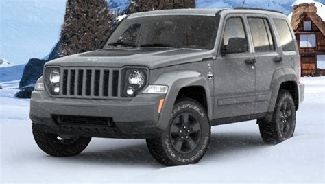 jeep liberty arctic 10 images about dream car s on pinterest cars 2014
