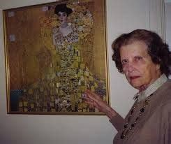 biography of adele bloch bauer 17 best images about adele the woman in gold on pinterest