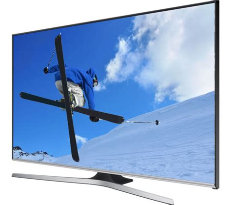 Tv Led Samsung 32 Inch Ua32f4000 buy samsung t32e390sx smart 32 quot led tv free delivery