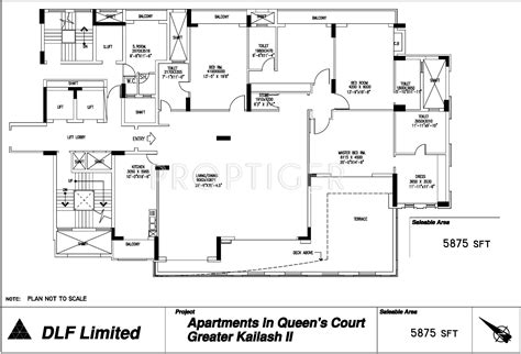 king of queens house layout king of queens house floor plan house plans