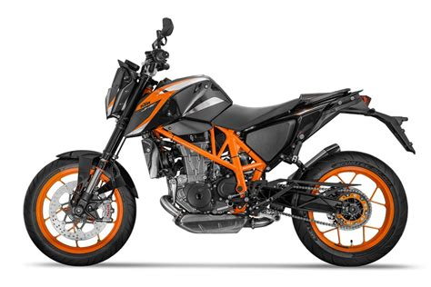 Ktm 690 Duke Price Ktm 690 Duke R Price Specifications India