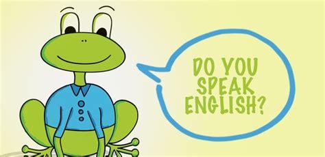 imagenes de aprender ingles aprender ingl 233 s sefys part 3