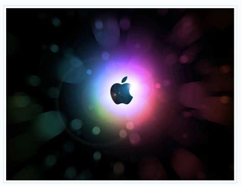 imagenes para fondo de pantalla alta resolucion 50 fondos de pantalla para apple en alta resoluci 243 n
