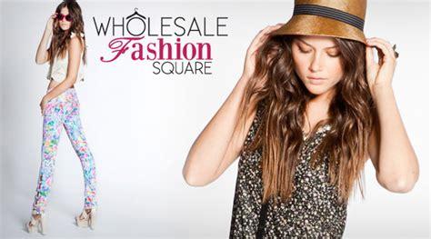 clothes wholesale fashion clothes wholesale style