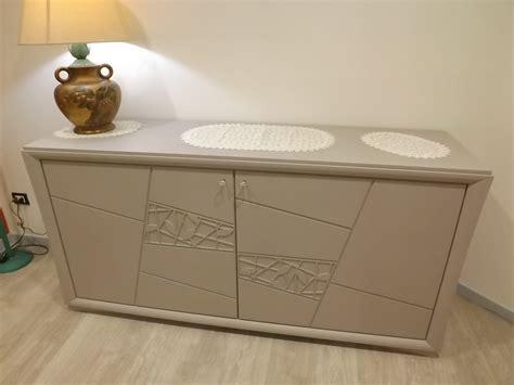 divani e divani triggiano divani italiani triggiano idee per il design della casa