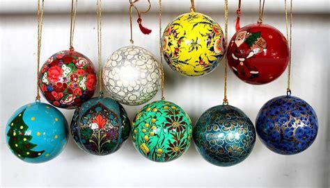 paper mache decorations decoratingspecial