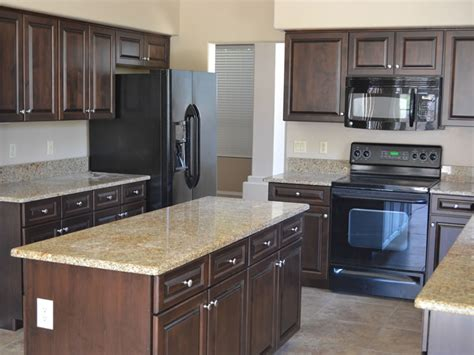 kitchen cabinets scottsdale scottsdale arizona kitchen oak cabinet refacing