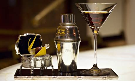 top 10 cocktail bars in london top 10 classic cocktail bars in london tripulous