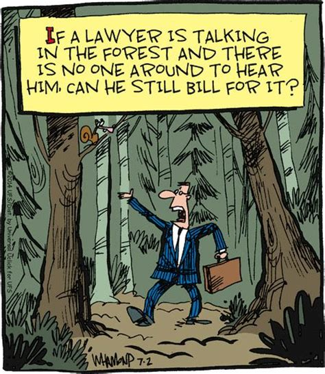 Joke The Lawyer by Lawyer Jokes Lawyers And Jokes On