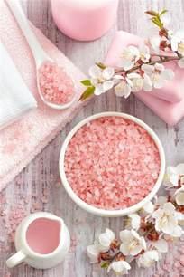 himilayan salt himalayan salt bath benefits detoxify with himalayan salt