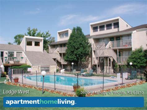 west apartments in ks lodge west apartments wichita ks apartments for rent