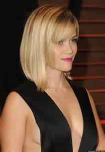 Vanity Fair Reese Witherspoon Reese Witherspoon S Vanity Fair Oscar Dress Is Eye