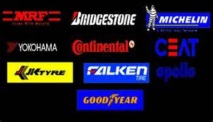 Car Tyres All Brands Top 5 Best Car Stereo Audio Brands In India