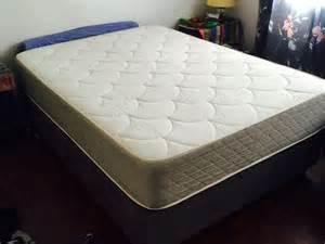 serta mattress sale serta base mattress for urgent sale other gumtree