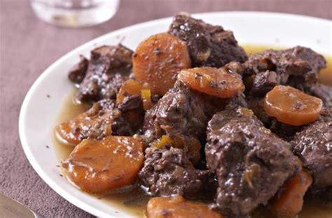 sanglier cuisine civet de sanglier
