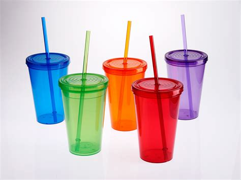 Plastik Pp applications plastic additives milliken chemical
