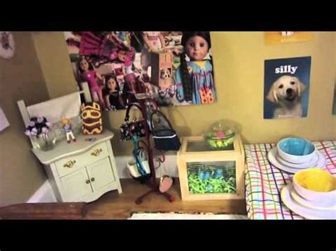 giant dolls house ag doll house faq and how to doovi