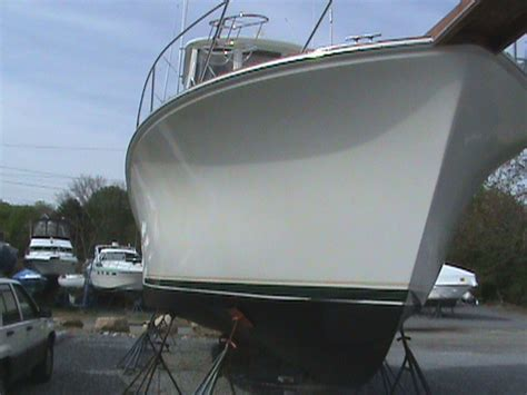 boat detailing jobs boat detailing mystic ct the hull truth boating and