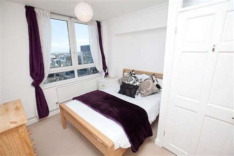2 bedroom apartments for rent london apartment for rent 2 bedrooms fancy two bedroom flat in