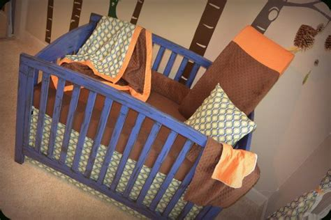 build your own crib set free pdf woodworking