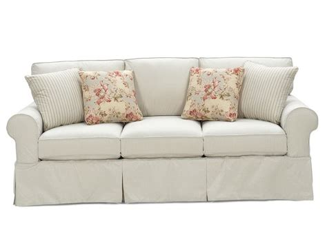 three cushion couch cover 3 cushion couch covers home design ideas