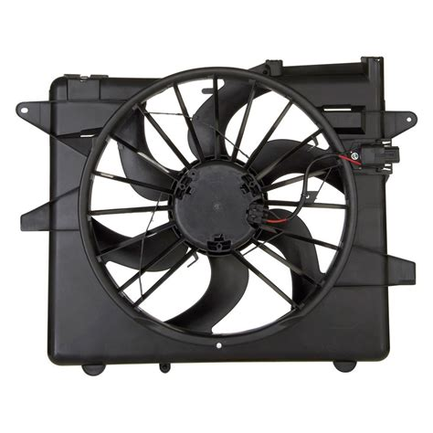 radiator fan motor spectra premium 174 cf15021 engine fan