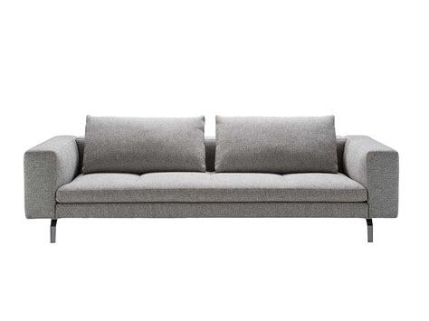 zanotta sofa bruce sofa by zanotta design ludovica roberto palomba