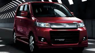 maruti new launch car suzuki wagon r amt launched in indonesia firstpost