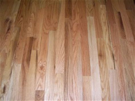 1 vs 2 oak flooring hardwood flooring grades select grade vs no 1 common