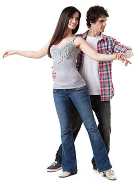 danses de salon et danses sportives latines et standards 224