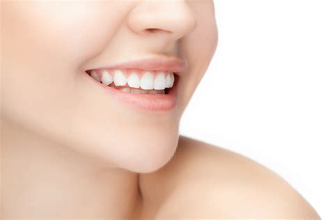 how to your to smile how to improve your dental smile a manchester dentist explains