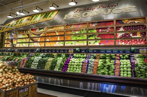 kroger food 8 grocery stores set to open or reopen in metro detroit this week crain s detroit