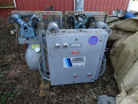 ingersoll rand  ca   gallon air compressor