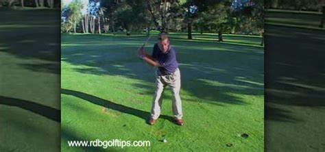 how to learn golf swing how to learn the most important move in a golf swing 171 golf