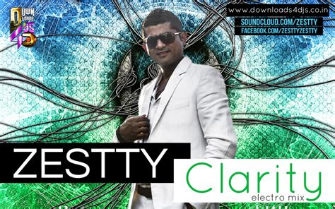 boat club tere naal nachna clarity electro mix zestty downloads4djs