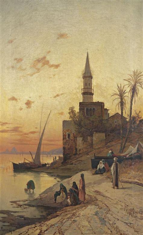 ottoman empire egypt ottoman empire cairo egypt osmanlı kahire si mısır