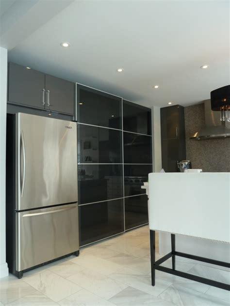 armoire de cuisine ikea 10 trucs pour d 233 corer et r 233 nover 224 mini prix transformez