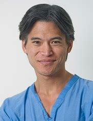 Mats Hagstrom Md by Plastic Surgeons In San Francisco Page 3